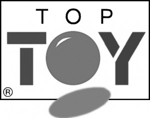 TOP TOY bw